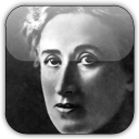 Quotations by Rosa Luxemburg
