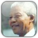 Quotations by Nelson Mandela