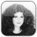 Quotations by Gilda Radner