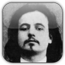 Quotations by Alfred Jarry
