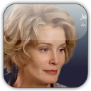 Quotations by Jessica Lange