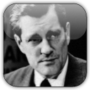 Quotations by Eric Sevareid