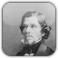 Quotations by Eugene Delacroix