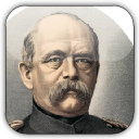 Quotations by Otto Von Bismarck