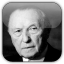 Quotations by Konrad Adenauer