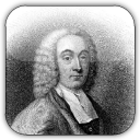 Quotations by Philip Doddridge