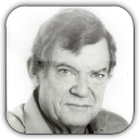 Quotations by Robert Hughes
