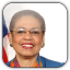 Quotations by Eleanor Holmes Norton