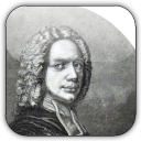 Quotations by Isaac Watts