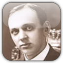 Quotations by Edgar Cayce