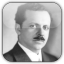 Quotations by Edward L Bernays