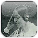 Quotations by Margaret Fuller