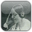 Margaret Fuller