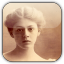 Quotations by Ethel Barrymore