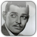 Quotations by Clark Gable