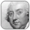 Quotations by James Boswell