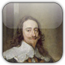 Quotations by King Charles I
