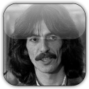 Quotations by George Harrison