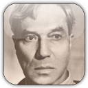 Quotations by Boris Pasternak