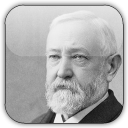 Quotations by Benjamin Harrison