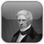 Quotations by Lord Henry P Brougham