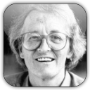 Quotations by Elisabeth KuBler-Ross