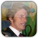 Quotations by Denis Leary