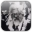 Quotations by Abraham J Heschel