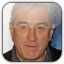 Quotations by Robert De Niro