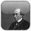 Benjamin Disraeli