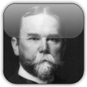 Quotations by John Hay