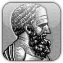 Quotations by Hipparchus