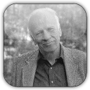 Quotations by Walker Percy
