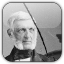 Quotations by George Bancroft