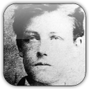 Quotations by Arthur Rimbaud