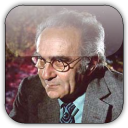 Quotations by Jacob Bronowski