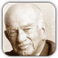 J  William Fulbright