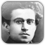 Quotations by Antonio Gramsci