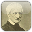 Quotations by John Henry Newman