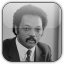 Quotations by Jesse Jackson