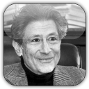 Quotations by Edward Said