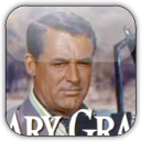 Quotations by Cary Grant