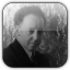 Quotations by Arthur Rubinstein