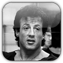 Quotations by Sylvester Stallone