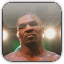 Quotations by Mike Tyson