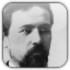 Anton Chekhov