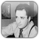 Quotations by William Saroyan