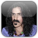 Quotations by Frank Zappa
