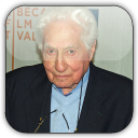 Quotations by Budd Schulberg