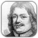 Quotations by John Bunyan